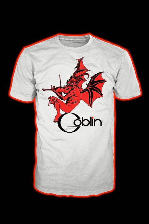GOBLIN design 3