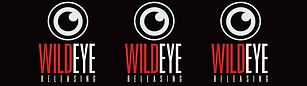 BANNER FOR wild eye.png
