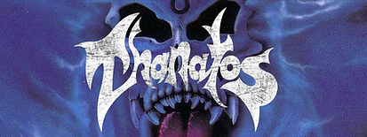 BANNER FOR TWISTED thanatos.png