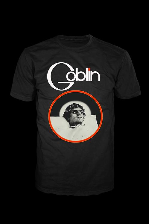 GOBLIN design 5