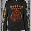 Thumbnail: COFFIN TEXTS The Tomb Long Sleeve