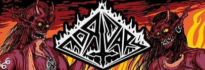 BANNER FOR mortuary.png