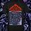 Thumbnail: MORTUARY Blackened Images Red Logo