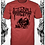 Thumbnail: ETERNAL TORMENT - Downfall of Human Existence T