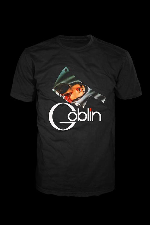 GOBLIN design 1