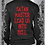 Thumbnail: INFERNAL MAJESTY None Shall Defy Long Sleeve