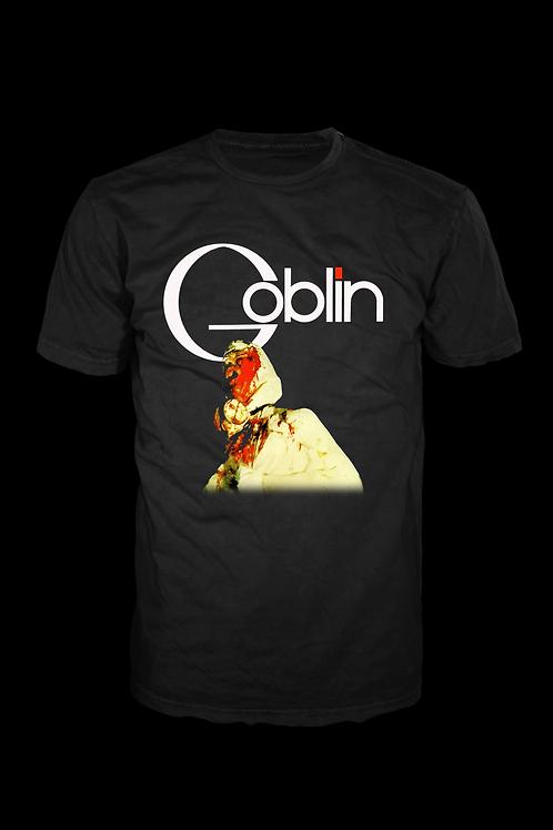 GOBLIN Design 7