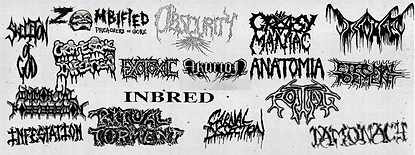FRONT PAGE BANNER death metal.png