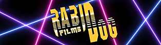 BANNER FOR TWISTED rabidog films.png