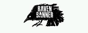 RAVENBANNER BANNER.png