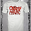 "Thumbnail: CROPSY MANIAC ""Logo"""