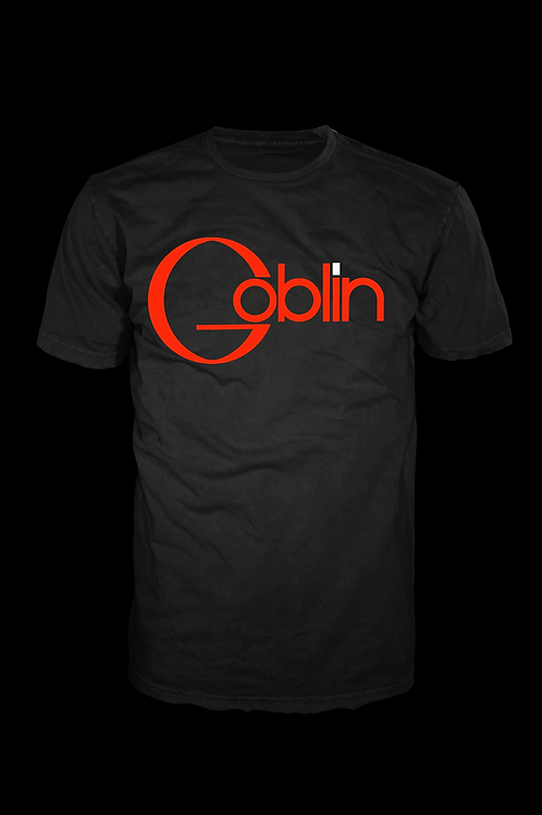GOBLIN Red Logo 1