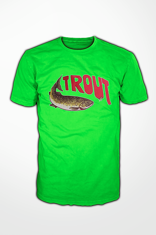 Trout Green