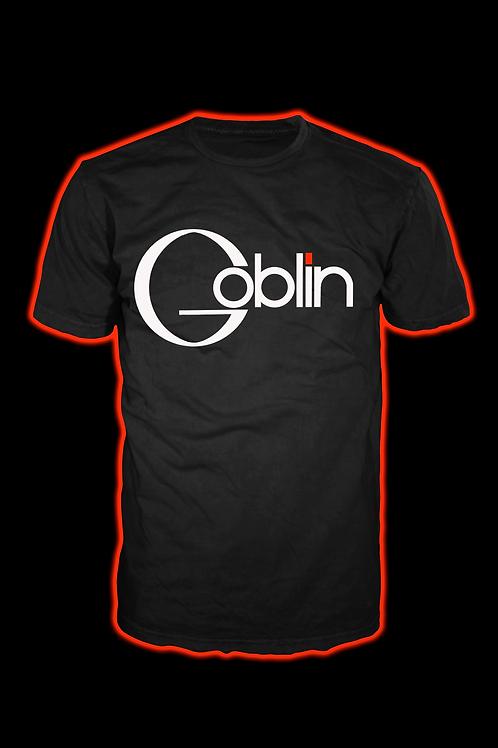 GOBLIN White Logo 1