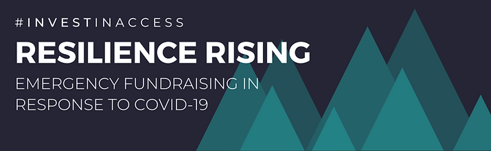 Resilience_Rising_Fundraiser_Page_Banner