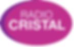 cristal logo.png