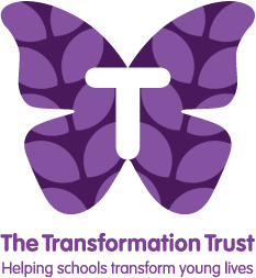 transformation trust.png