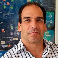 Ernesto Prieto Gratacós