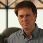 Charles-Faulkner-NLP-coach.jpg
