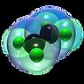 Logo transparente (2).png
