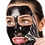 Thumbnail: Detoxifying Glitter Peel-Off Mask