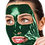 Thumbnail: Soothing Glitter Peel-Off Mask