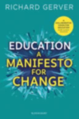 Education_manifesto.jpg
