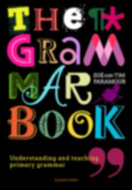 GrammarBook.jpg