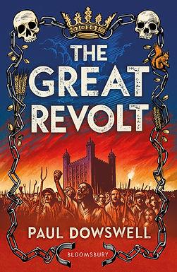 GreatRevolt.jpg