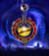 Balckthorn Key.jpg