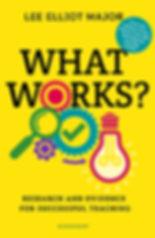 What_Works_02.jpg