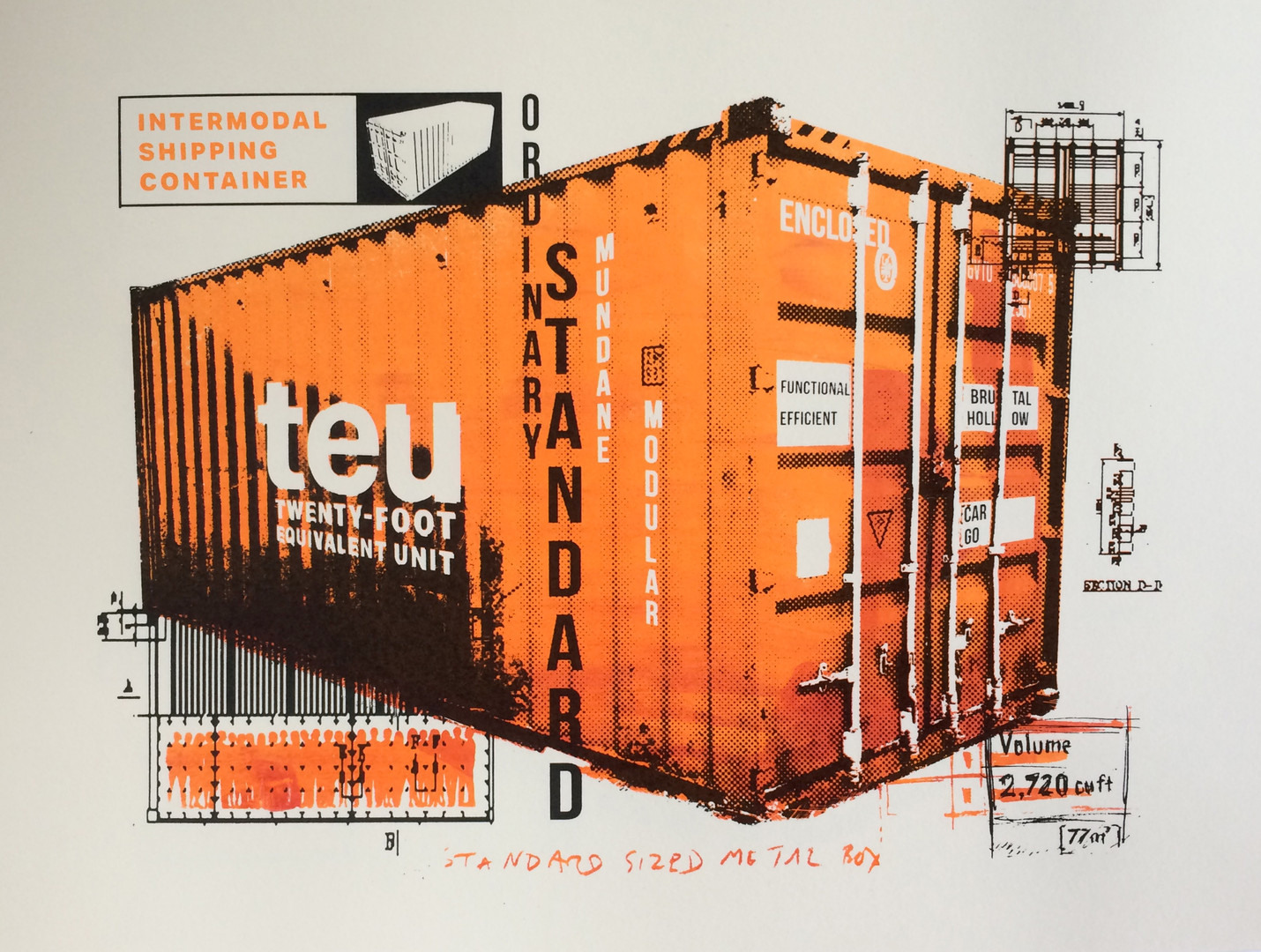 Container Screen Print.jpg