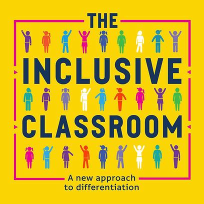 InclusiveClassroom_square.jpg