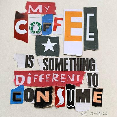 James_Coffee.jpg