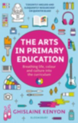 Arts_in_Primary_Education.jpg