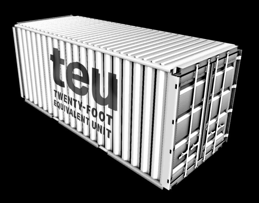 Shipping Container.jpg