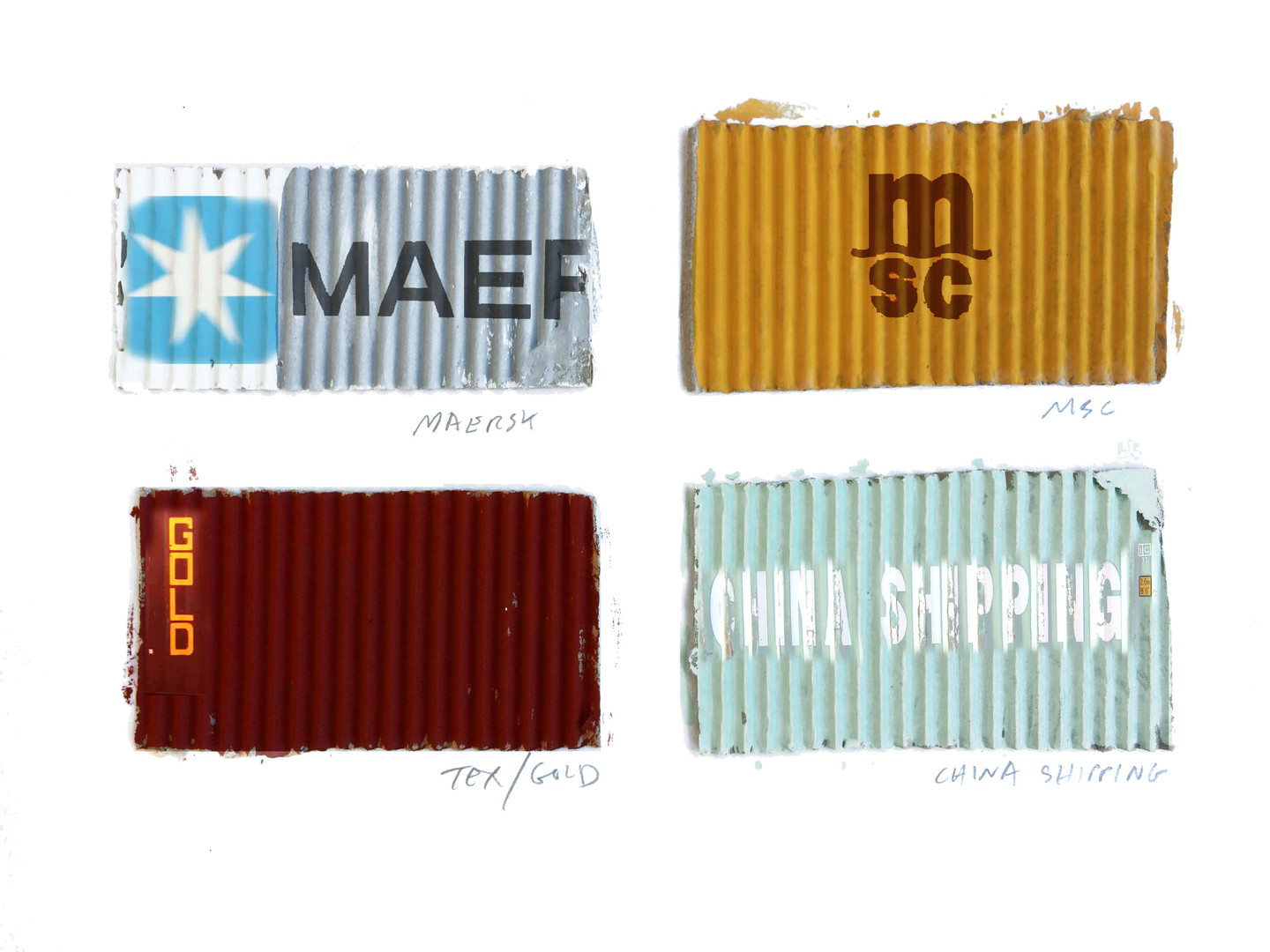 Containers x4.jpg