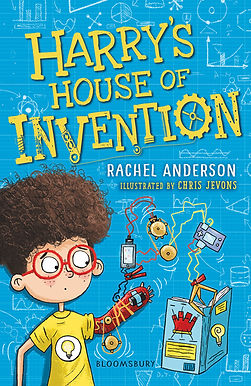 Harrys_House_Invention.jpg