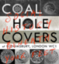 CoalHoleCover_edit copy.jpg