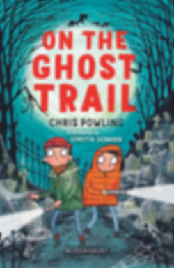Ghost_Trail.jpg