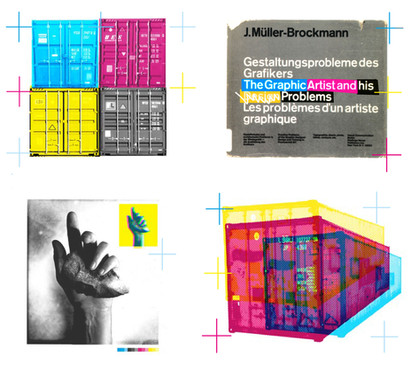 Tools, Graphic Design, CMYK.jpg