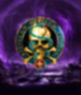 Assassin Curse.jpg
