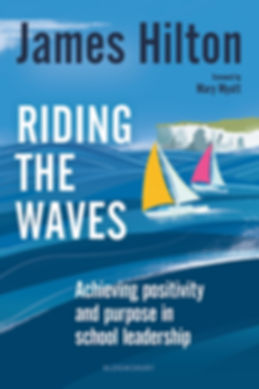 RidingThe Waves_FR.jpg