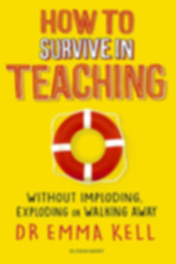 HowtoSurviveTeaching.jpg