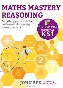 MathsMastery_KS1.jpg