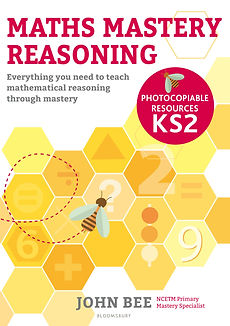 MathsMastery_KS2.jpg