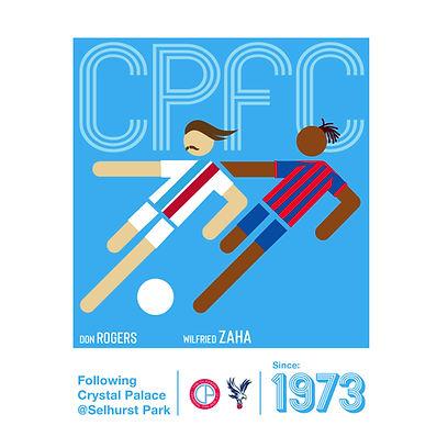 CPFC_1973.jpg