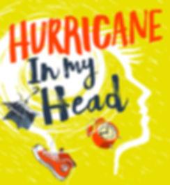 Hurricane_original.jpg