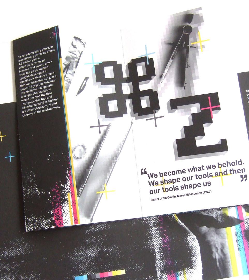 Graphic Design Tools.jpg