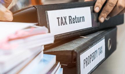 tax-return.png